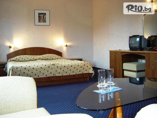 Хотел Финландия  Галерия #4