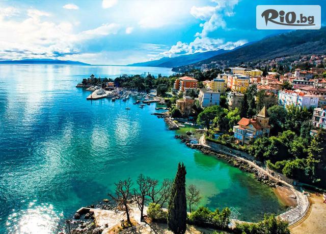 Bulgarian Holidays Галерия #18