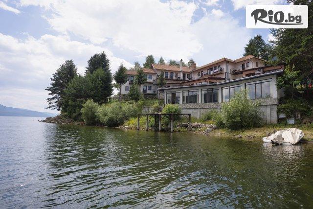 Хотел Емили  Галерия #2