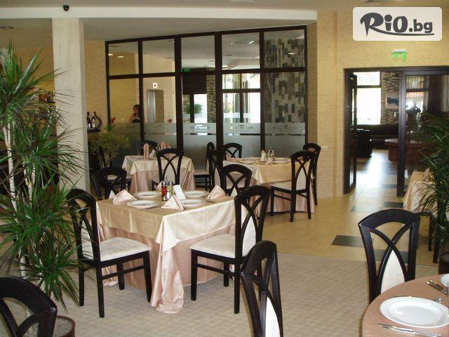 Хотел Родопски дом 4* Галерия #9