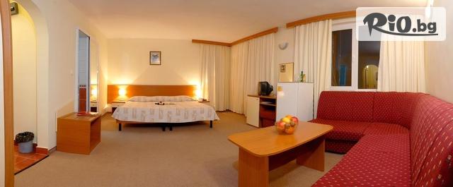 Хотел Преспа 3* Галерия #14