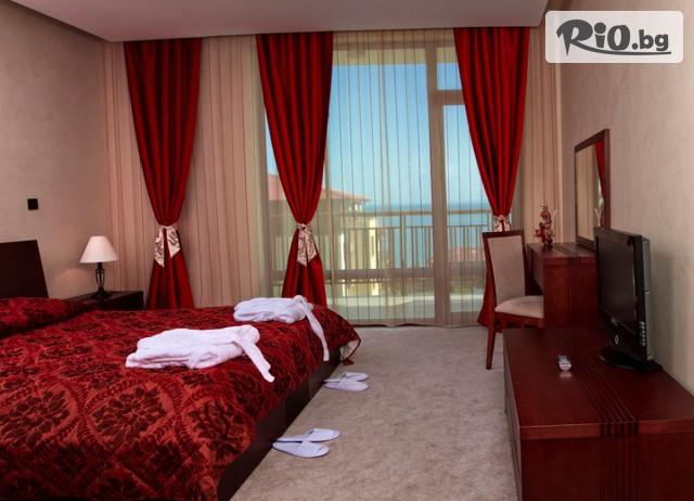 Апарт-хотел Райската градина 4 Галерия #30