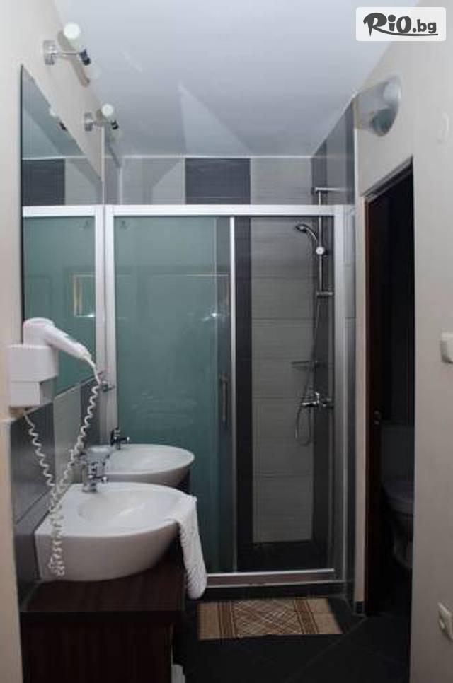 Хотел Флагман - Созопол Галерия #31