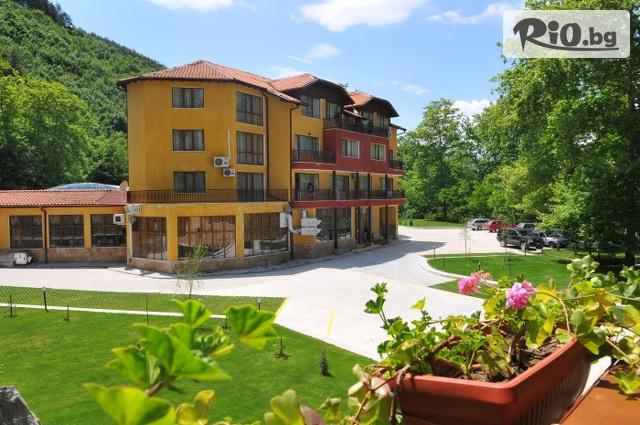Хотел Делта  Галерия #2