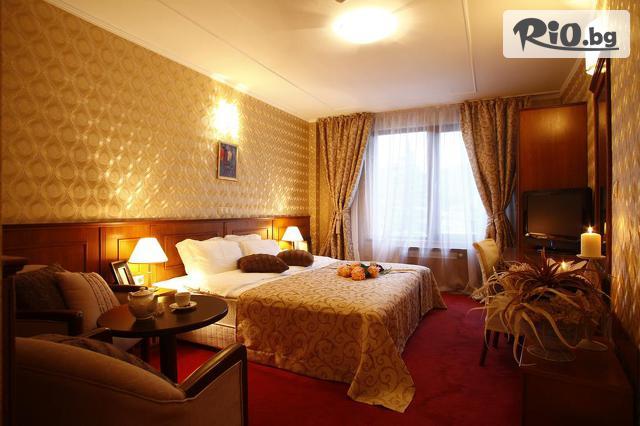 Семеен хотел Маунтин Бутик Галерия #9
