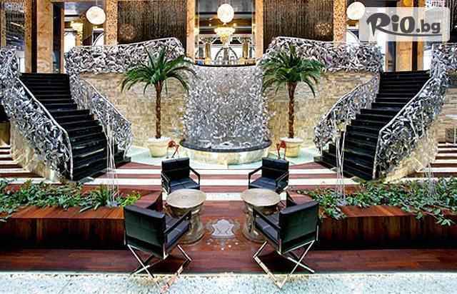Хотел Роял Касъл 5* Галерия #16