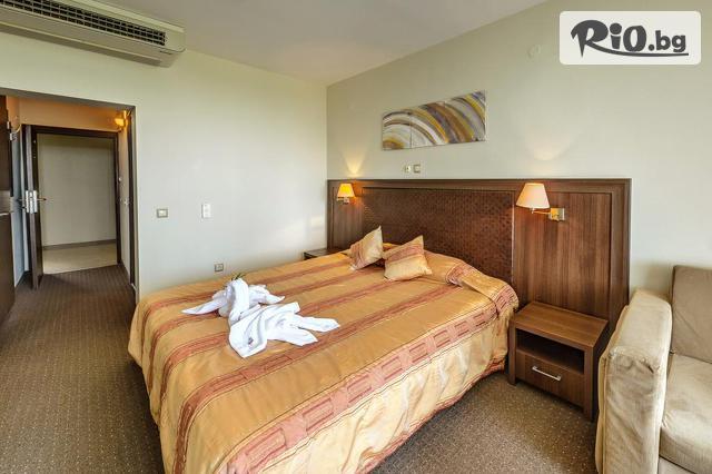 Хотел Сана СПА Галерия #23