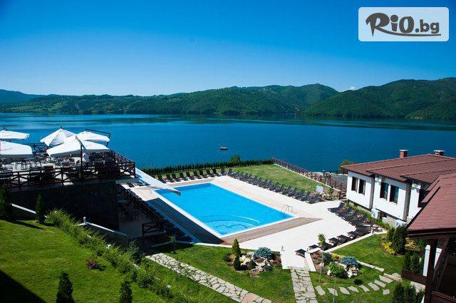 Комлекс Rocca Resort Галерия #9