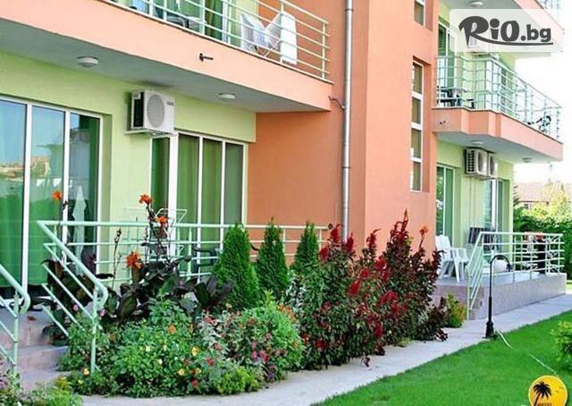 Хотел Палма 3* Галерия #8