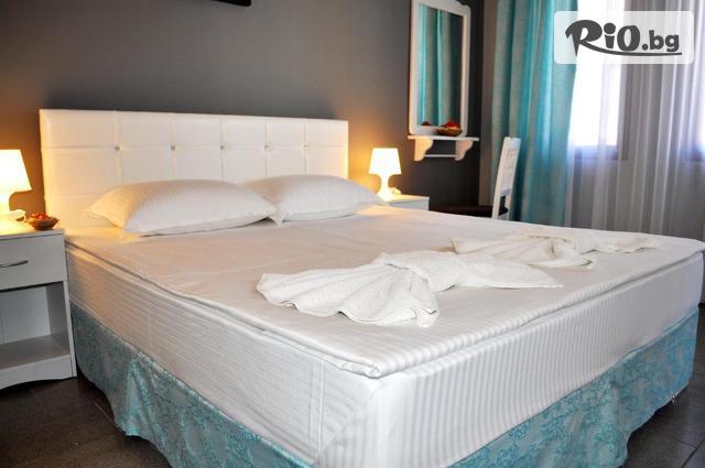 Хотел Камея Галерия #11