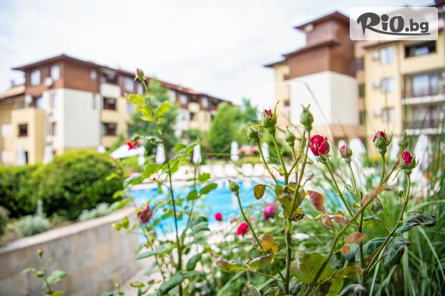 Хотел Райска градина Галерия #1