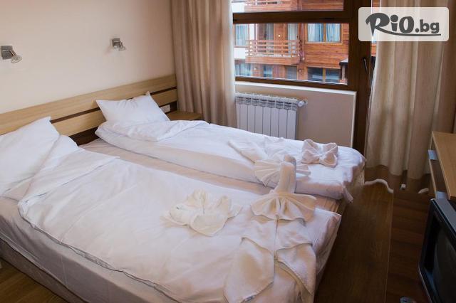 Хотел Белмонт 3* Галерия #20