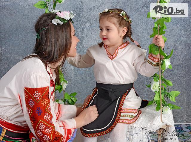 Mimi Nikolova Photography Галерия #27