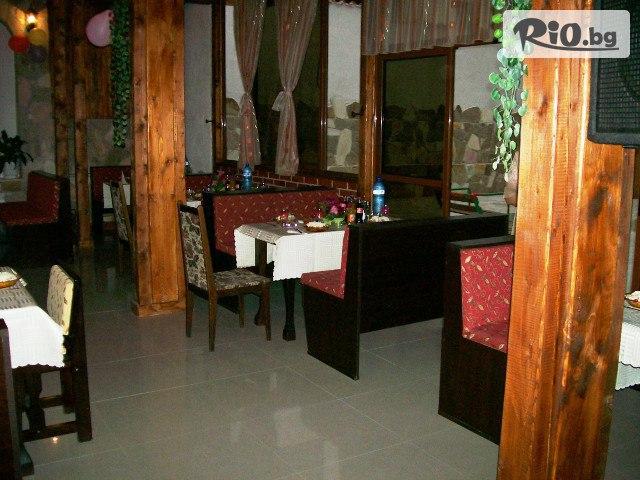 Хотел Авалон Галерия #8