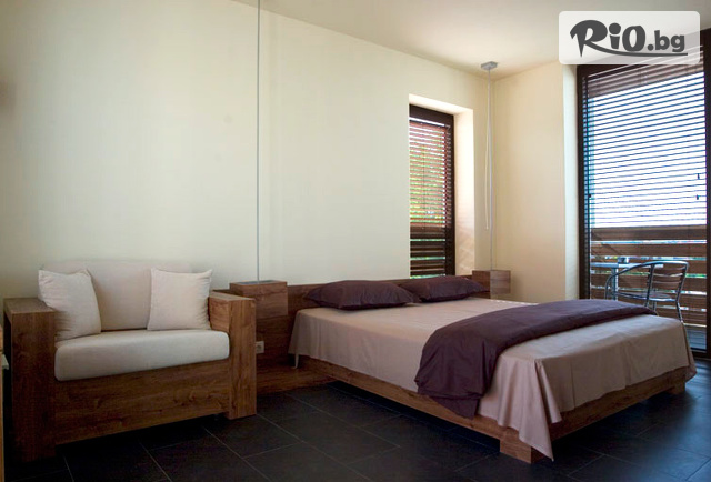 Хотел Логатеро 3* Галерия #12