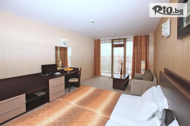Хотел Мариета Палас 4* Галерия #32