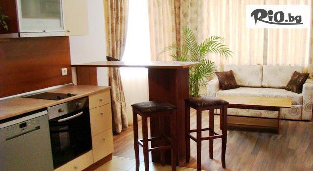 Хотел Рио Гранде 4* Галерия #14