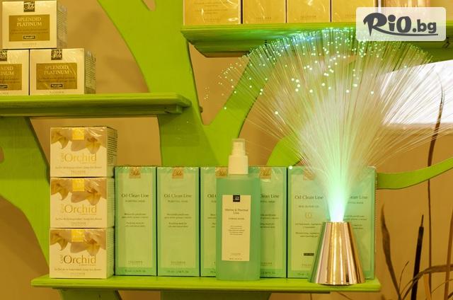 Медико-козметичен център Енигма  Галерия #27
