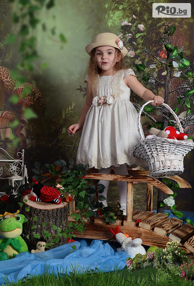 Mimi Nikolova Photography Галерия #13