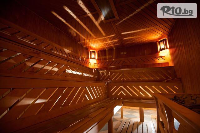 Хотел Лагуна Гардън Галерия #14