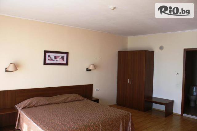 Хотел Сентрал 4*  Галерия #21