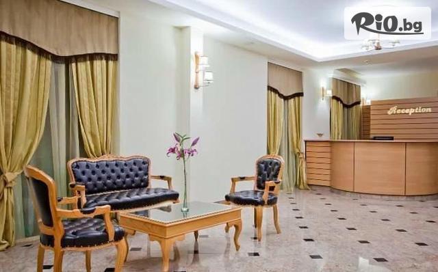 Хотел Инкогнито Галерия #9