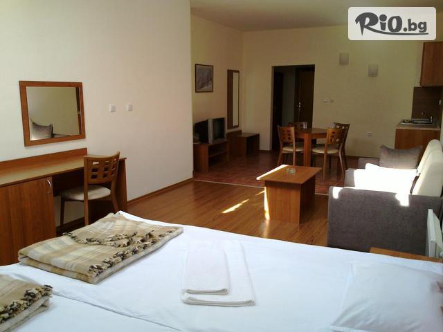 Хотел Росица Галерия #6