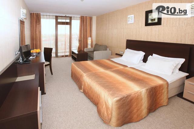 Хотел Мариета Палас 4* Галерия #30