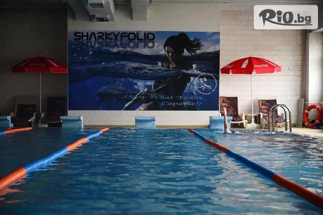 Плувен басейн 56  Галерия #2