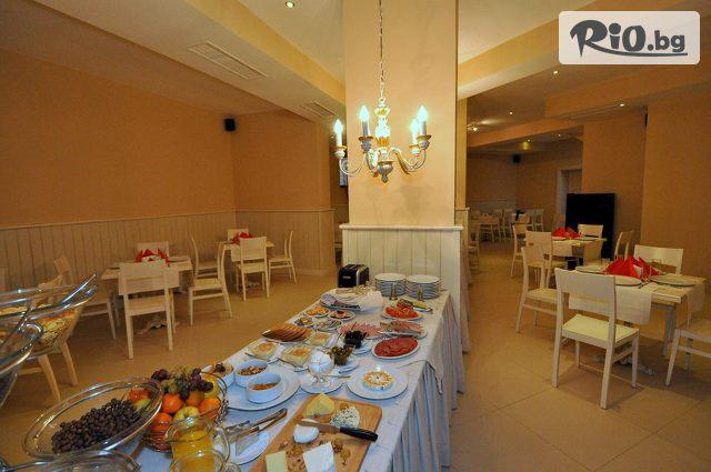 Хотел Мария-Антоанета Резидънс Галерия #17