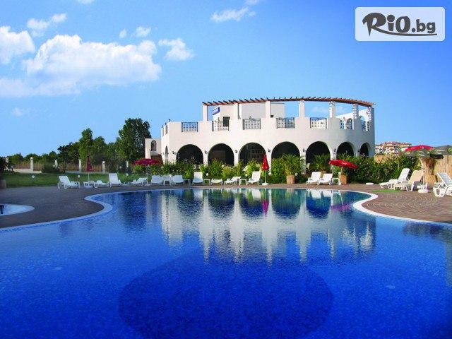 Хотел Коста Българа Галерия снимка №2