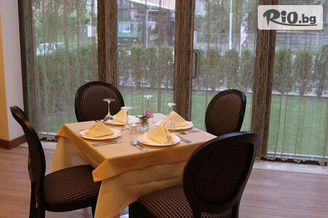 Хотел Аква Вива СПА Галерия #14