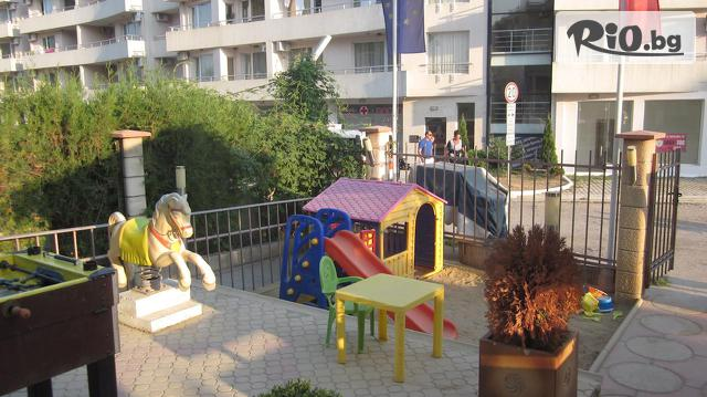 Семеен хотел Маргарита Галерия #4