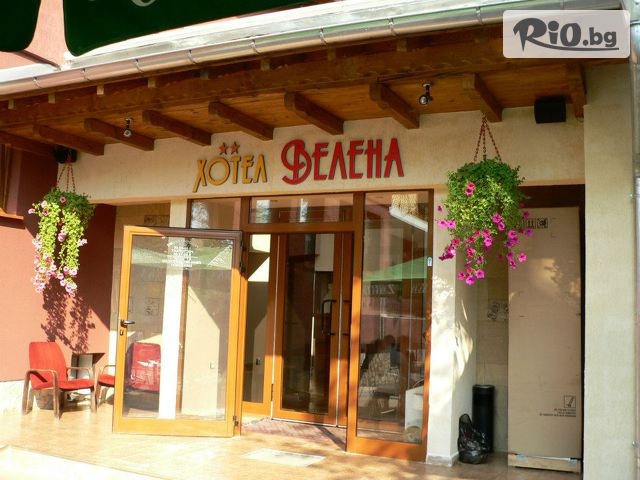 Хотел Велена 3* Галерия #2