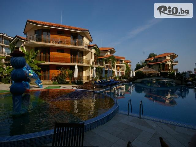 Laguna Beach Resort &SPA Галерия #6