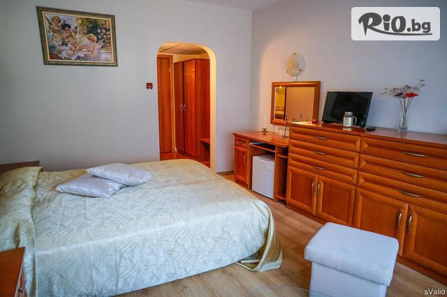 Хотел Мура 3* Галерия #18