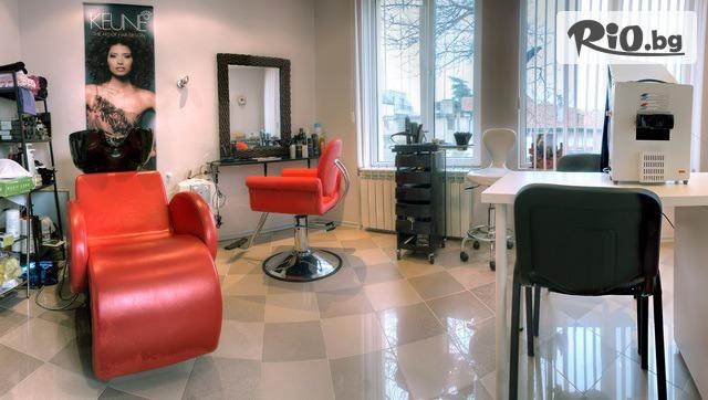 Медико-козметичен център Енигма Галерия #16