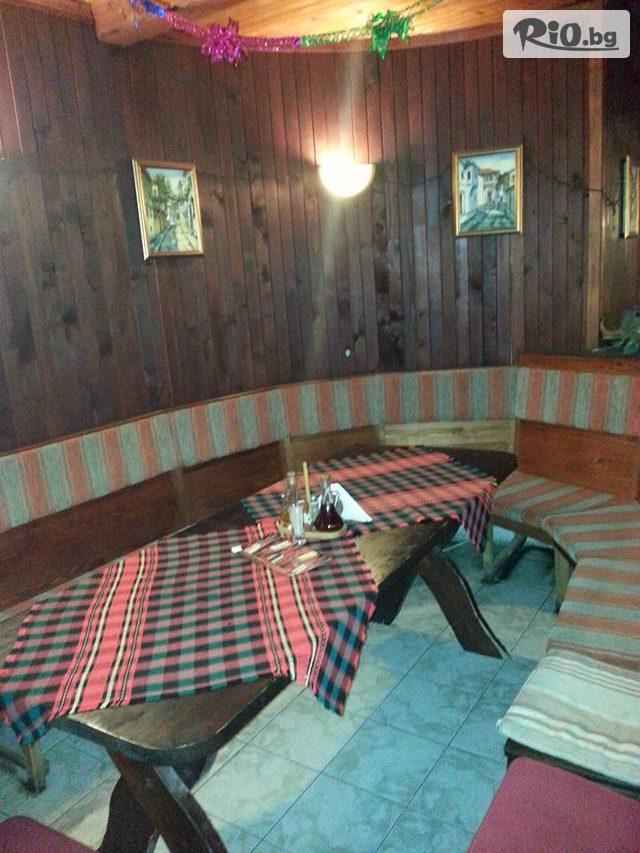 Ресторант-Хотел Цезар Галерия #11