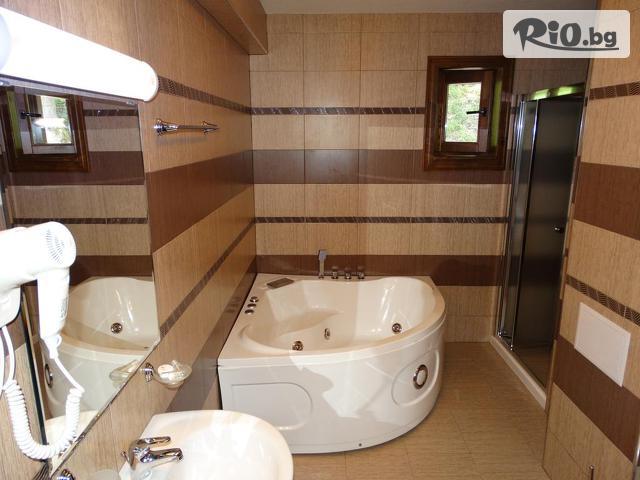 Хотел Речен Рай Галерия #13