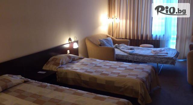 Хотел Ела 3* Галерия #10