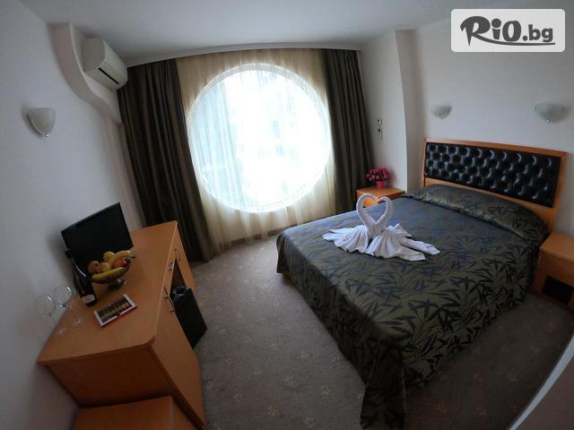 Хотел Инкогнито Галерия #21