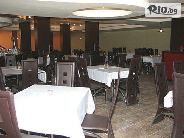 Хотел Маунтин Парадайс 3* Галерия #11