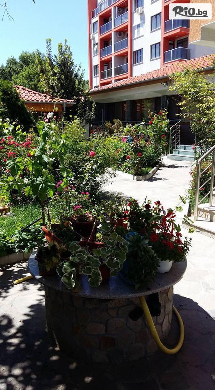 Къща за гости Вила Стряма Галерия #2
