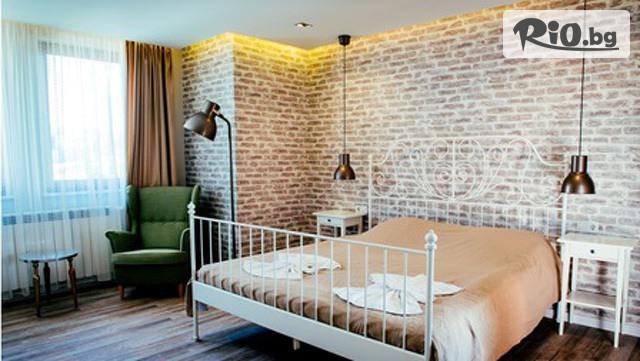 Хотел Аризона Галерия #10