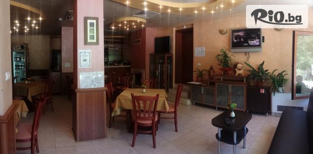 Къща за гости Орион Галерия #16