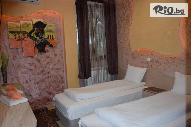 SPA хотел Русалка Галерия снимка №3