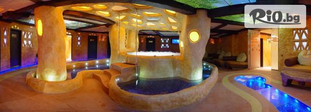 Хотел Мариета Палас 4* Галерия #19