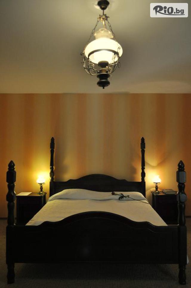 Хотел Извора Галерия #24