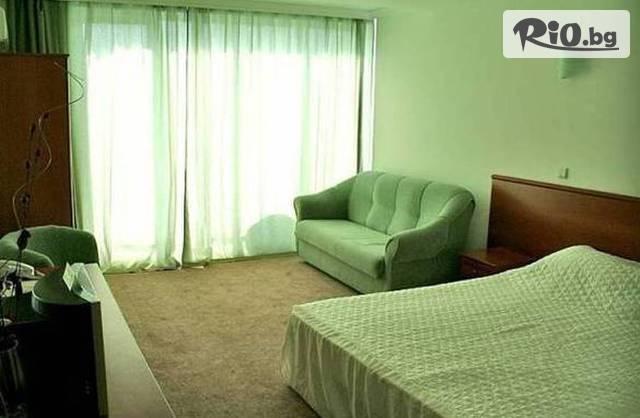 Хотел Палма 3* Галерия #16