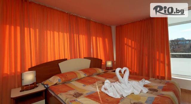 Хотел Плиска 3* Галерия #16